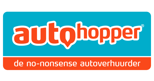 Autohopper Nootdorp